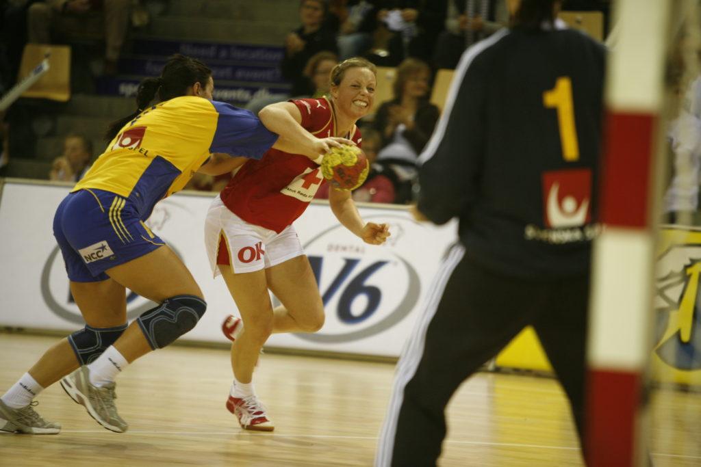 Dansk OL-guldvinder fylder rundt