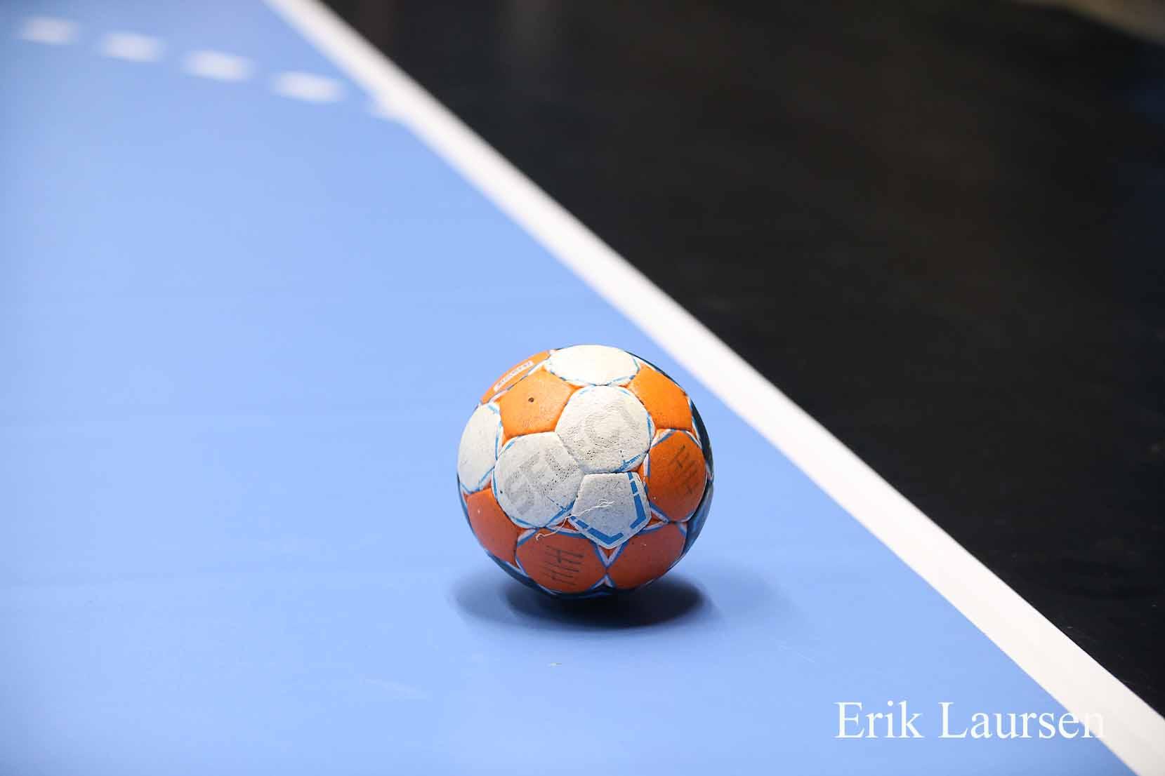 Oversigten over Europas håndboldligaer