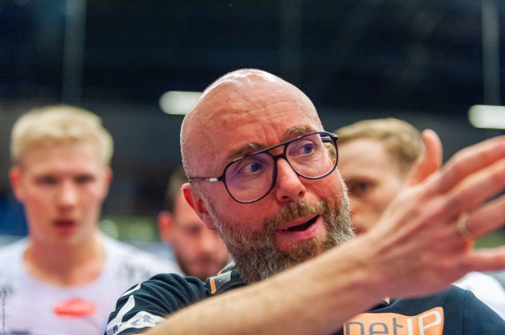 Aalborg-træner: Det er vi enormt skuffede over og kede af