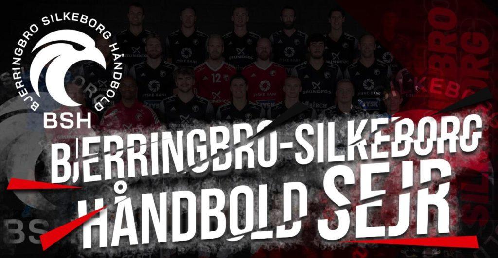 Aalborg Håndbold – Bjerringbro/Silkeborg i tal