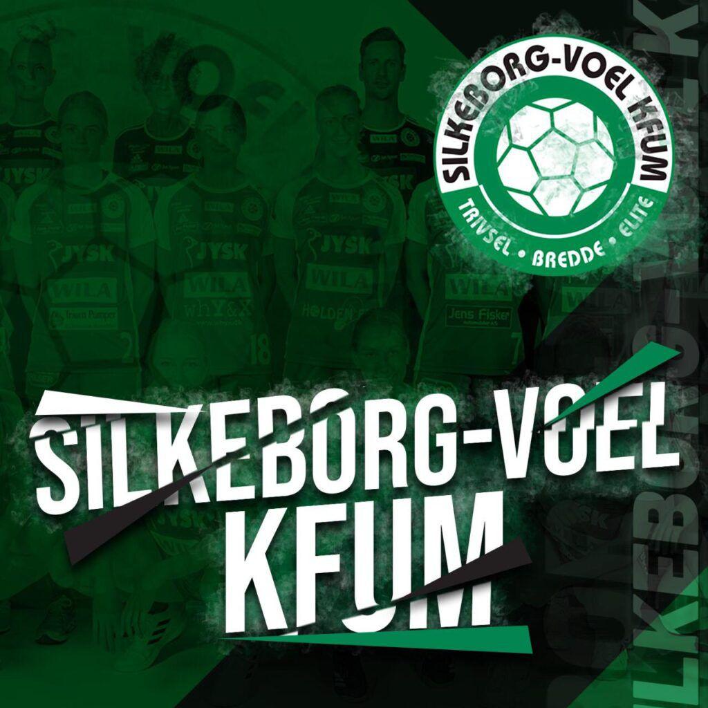 Horsens Håndbold – Silkeborg-Voel KFUM i tal