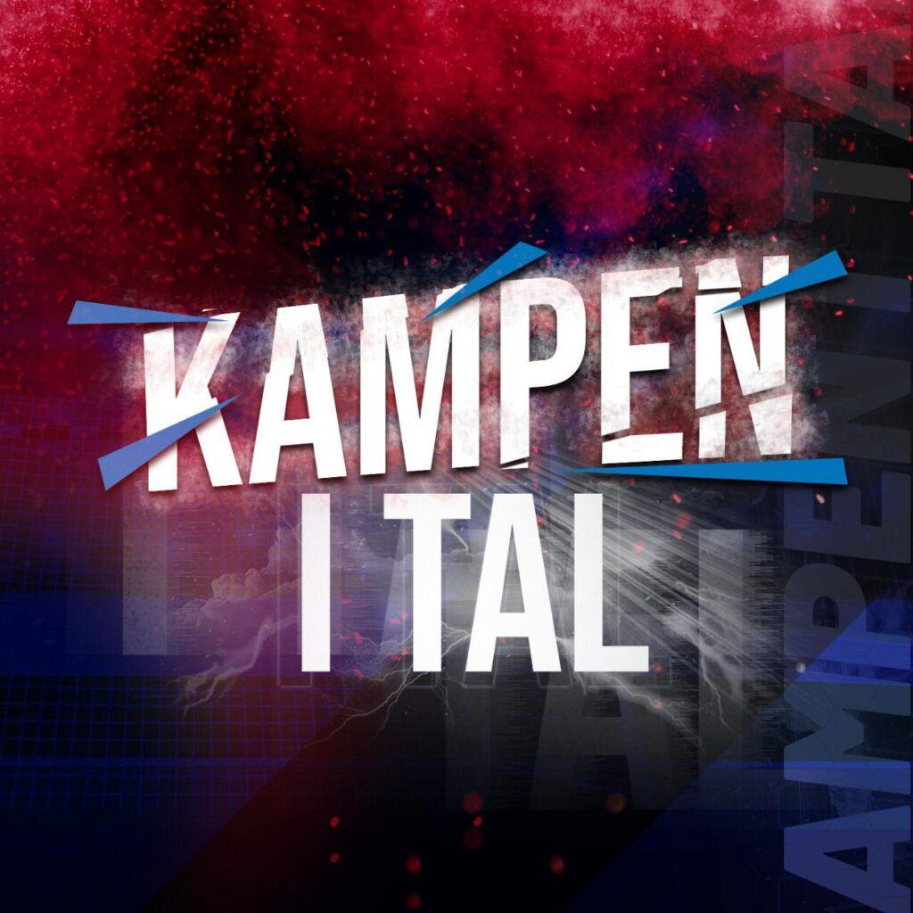 Vive Kielce – PSG i tal
