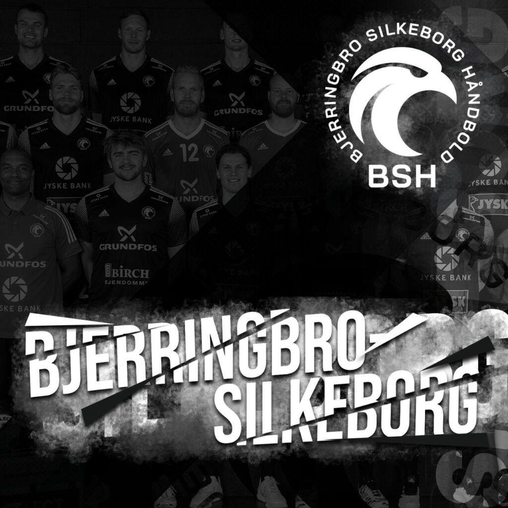 KIF Kolding – Bjerringbro/Silkeborg i tal